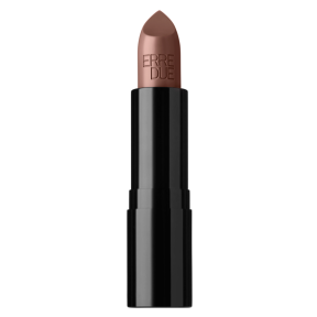 ERRE DUE Full Color Lipstick No428 Dirtie Blondie 3.5ml