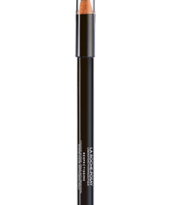 LA ROCHE-POSAY RESPECTISSIME Soft Eye Pencil Black