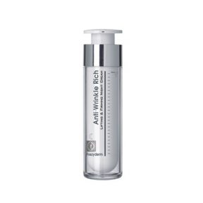 FREZYDERM Anti-Wrinkle Rich Night 50ml