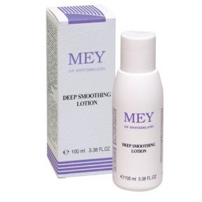 MEY DEEP SMOOTHING LOTION 100ml