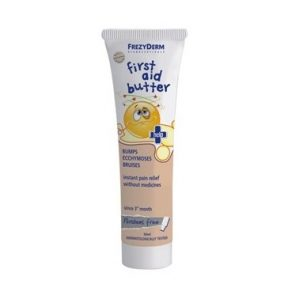 FREZYDERM First Aid Butter 50ml