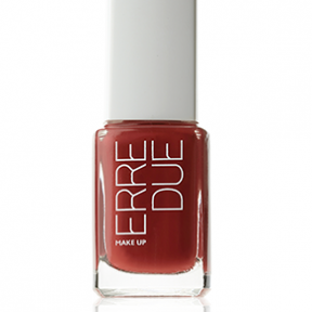 ERRE DUE EXCLUSIVE NAIL LACQUER No246 12ml