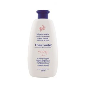 THERMALE MED Soap pH 5,5 500ml