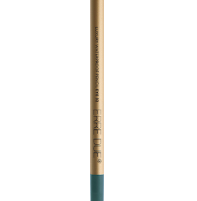 ERRE DUE LUXURY EYE PENCIL No 37