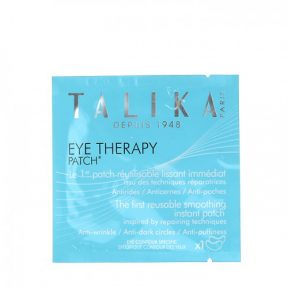 TALIKA Eye Therapy Patch 1Τμχ