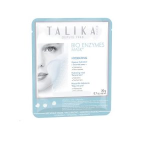TALIKA Bio Enzymes Mask Hydrating 1τμχ