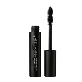 ERRE DUE DRAMA SIZED MASCARA Black 11.5ml